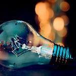 Возобновляемые источники энергии и металлы