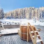 10 лучших горнолыжных курортов в мире